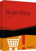 Brain View