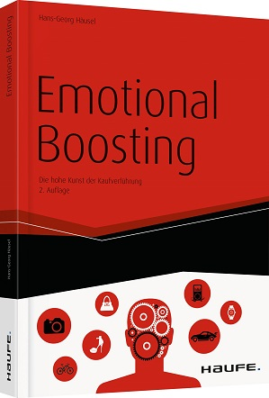 Emaotional Boosting