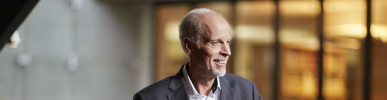 Dr. Häusel (Neuromarketing)