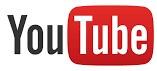 haeusel.com auf youtube