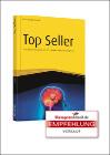 Auszeichnung_Topseller_99x140