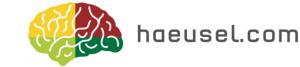 Dr. Häusel